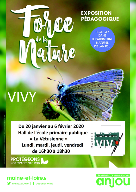 Affiche_personnalisable_A3_Forcedelanature_Bibliotheeque_vivy.png