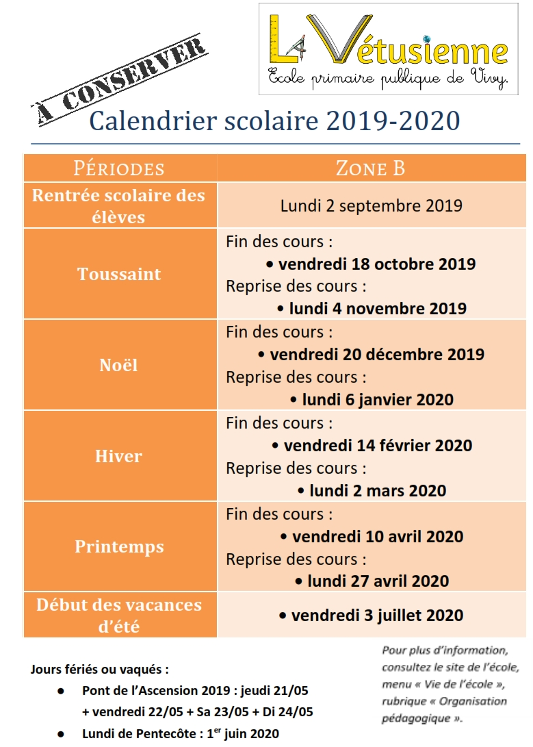03-Calendrier_anneee_scolaire_2019-2020_001.jpg