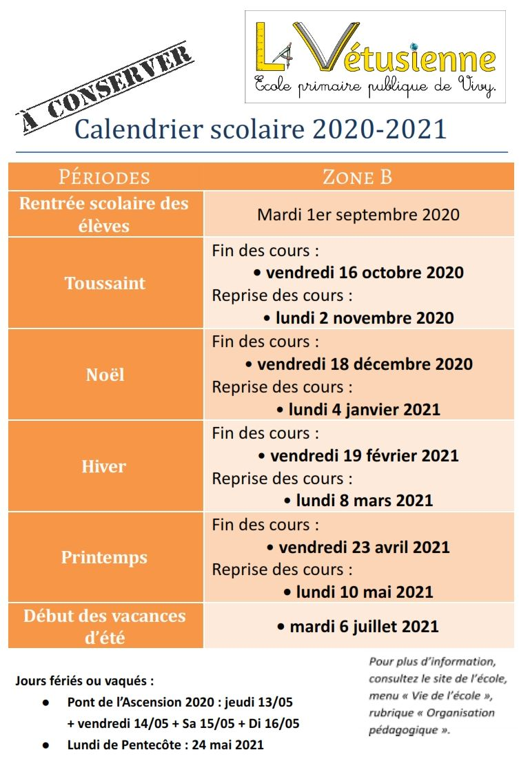 03-Calendrier_anneee_scolaire_2020-2021_001.jpg