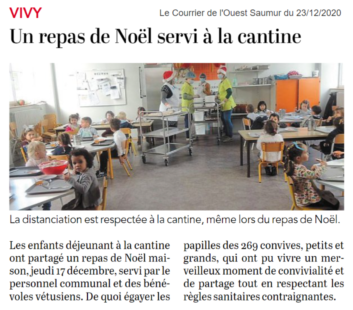 2020-12-23-Cantine.png