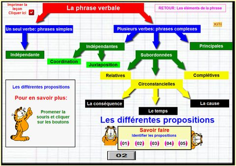 propositions_visuel_site_source.jpg