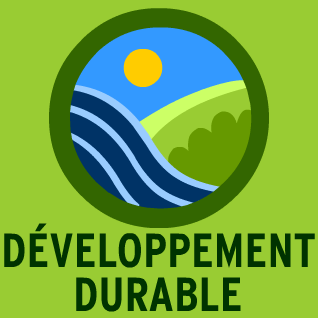developpement_durable.png